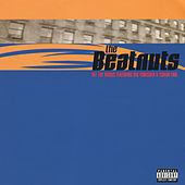 Off the Books by The Beatnuts