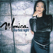 The First Night EP by Monica