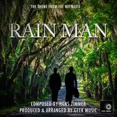 Rain Man (From