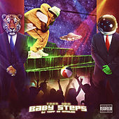 Baby Steps by Dj Tripp Da Hit Major