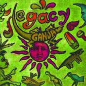 Legacy de Ganja