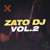 Vol. 2 de Zato DJ
