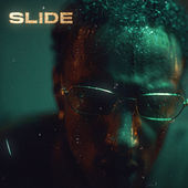 Slide by Slimka
