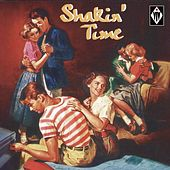 Shakin' Time by Various Artists