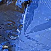 Diary Of A ColdHearted Jit de Lil Snowboy