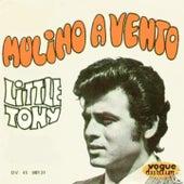 Mulino a vento 1967 von Little Tony
