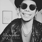 Mapaglaro von Nino Obenza