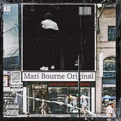 Who's Mari? 2 de Mari Bourne