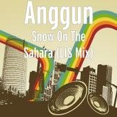 Snow On The Sahara (LIS Mix) by Anggun