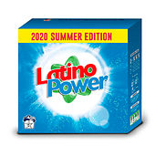Latino Power 2020 by Various Artists