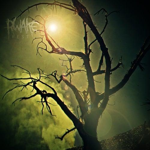 Rest by Rwake