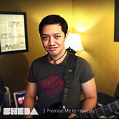 Promise Me to Honesty by Sheba