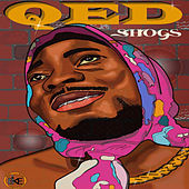 Qed by Shogs