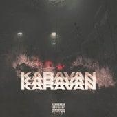 Badguy de Karavan
