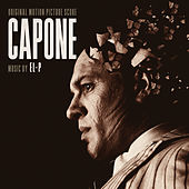 Capone (Original Motion Picture Soundtrack) von El-P