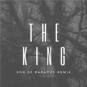 The King (Son of Paragus Remix) by Jordan Jane