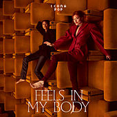 Feels In My Body by Icona Pop