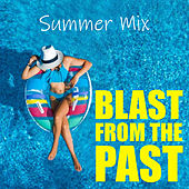 Blast From The Past Summer Mix de Various Artists