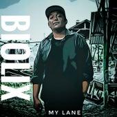 My Lane von Biolix