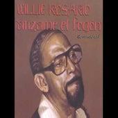 Atizame el Fogon (Remastered) von Willie Rosario