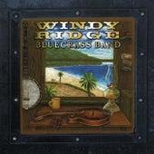 Old Windows de Windy Ridge Bluegrass Band