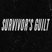 Survivor's Guilt de kalel