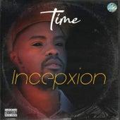 Incepxion von Time