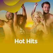 Hot Hits de Various Artists