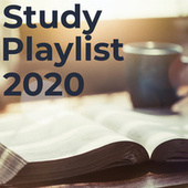 Study Playlist 2020 de Various Artists