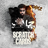 Scratch Cards by Ramz