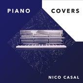 Piano Covers de Nico Casal