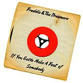 If You Gotta Make a Fool of Somebody (North Wales Session) by Freddie and the Dreamers