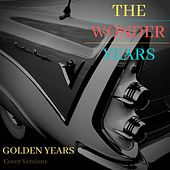 The Wonder Years - Golden Years de Various Artists