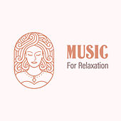 Music For Relaxation: Musical Compilation of Deeply Relaxing Jazz Songs de Gold Lounge