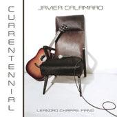 Cuarentennial (En Vivo) de Javier Calamaro