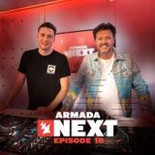 Armada Next - Episode 18 von Maykel Piron