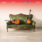 From the Beginning von Lars Lillo-Stenberg