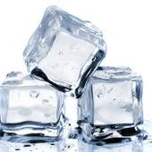 Ice de Love
