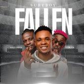 Fallen de Sureboy