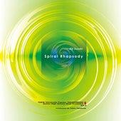 Spiral Rhapsody by Tokai University Takanawadai Senior High School Wind Orchestra