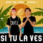 Si Tu La Ves by Steven C