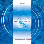 Spiral Dre-umi-ng by Tokai University Takanawadai Senior High School Wind Orchestra