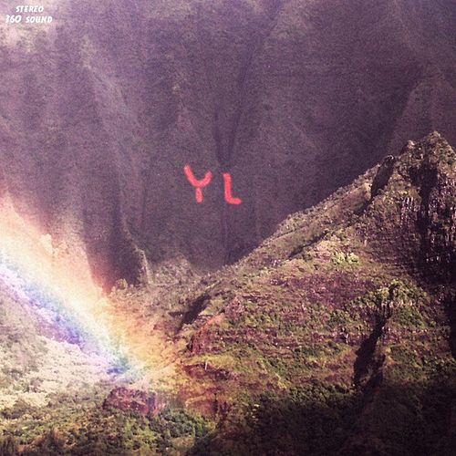 The Year Of Hibernation by Youth Lagoon