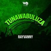 Tunawabuluza de Rayvanny