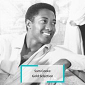 Sam Cooke - Gold Selection de Sam Cooke