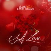 Self Love di Glory