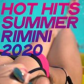 Hot Hits Summer Rimini 2020 by Various Artists