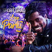 Love Party by Short Ghad