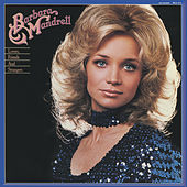 Lovers, Friends And Strangers by Barbara Mandrell