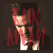 Run Away by Clark Beckham